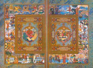 Histoire de l'Islam - Mohamed Racim