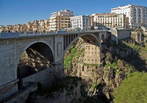 pont-el-kantara-constantine